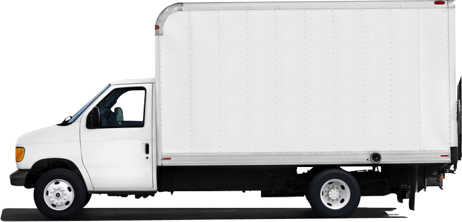 Movers Truck Png Www Pixshark Com Images Galleries With A Bite
